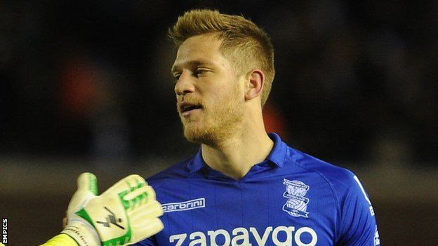 Michael Morrison (footballer) BBC Sport Birmingham City Michael Morrison to sign