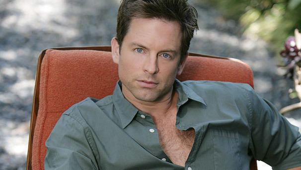 Michael Muhney Michael Muhney Adam Newman On 39The Young amp The Restless