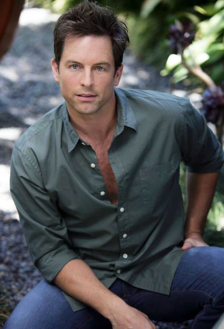 Michael Muhney MICHAEL MUHNEY FREE Wallpapers amp Background images
