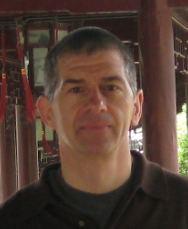 Michael Mullan httpsuploadwikimediaorgwikipediacommonsbb