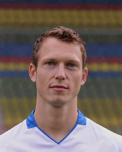 Michael Mutzel sweltsportnetbilderspielergross85jpg