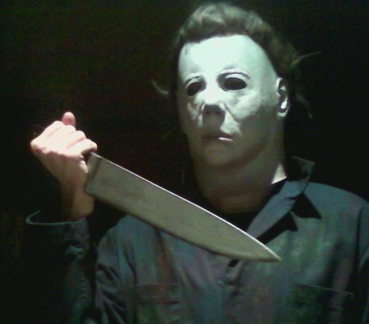 Michael Myers (Halloween) What Is Michael Myers And Is He Real