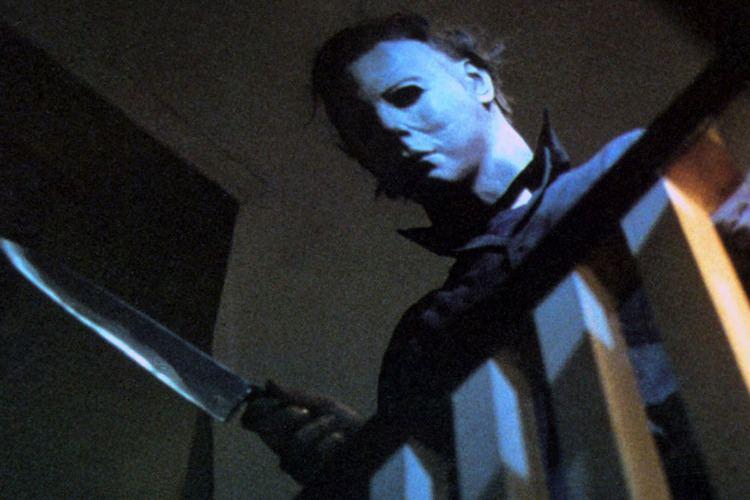 Michael Myers (Halloween) Halloween39 Shocker Exclusive