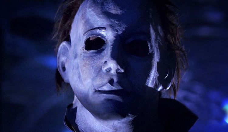 Michael Myers (Halloween) Halloween39 TV Series Michael Myers Heading To The Small Screen