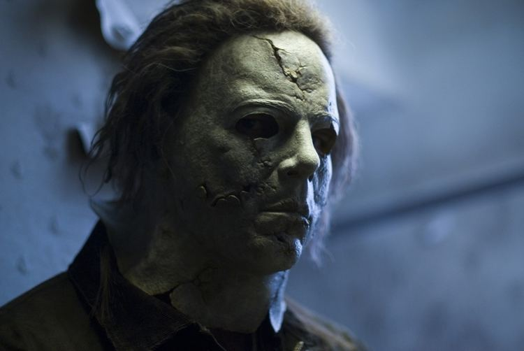 Michael Myers (Halloween) Halloween and Michael Myers Leaving Dimension Films Collider
