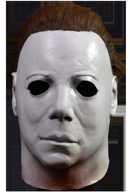 Michael Myers (Halloween) wwwmichaelmyersnetwordpresswpcontentuploads