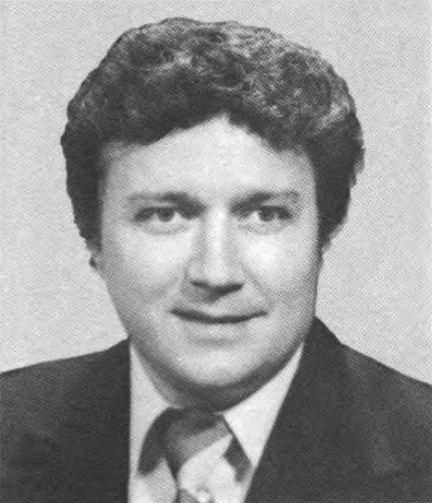 Michael Myers (politician) Michael Myers politician Wikipedia