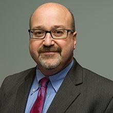 Michael N. Barnett elliottgwuedusiteselliottgwuedufilesimage