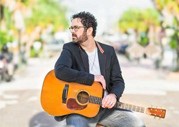 Michael Neale michaelnealecom songs and stories