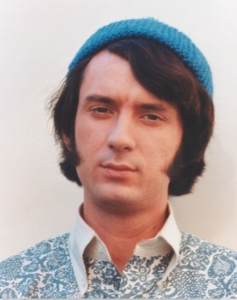 Michael Nesmith Michael Nesmith Nosey Parker