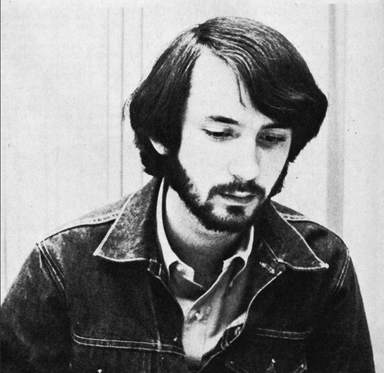 Michael Nesmith A Brief History of Michael Nesmith the Man I Once Loved