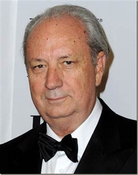 Michael Nesmith PDX RETRO Blog Archive MICHAEL NESMITH TURNED 70 TODAY