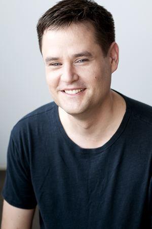 Michael Nielsen michaelnielsenorgblogwpcontentuploads200503