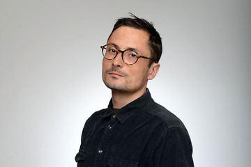 Michael Noer The HeyUGuys Interview Director Michael Noer on Northwest and the
