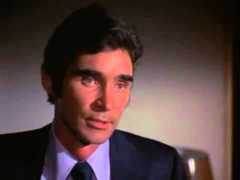 Michael Norell Michael Norell Police Story YouTube