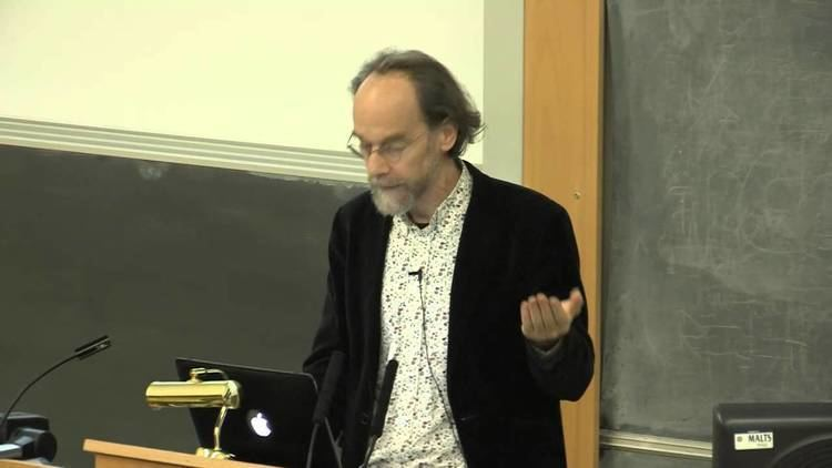 Michael Northcott Prof Michael Northcott Fair Trade or Free Trade Competing Moral