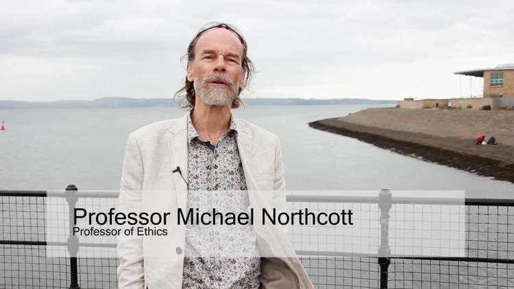 Michael Northcott Michael Northcott Research Impacts on Vimeo
