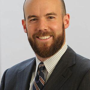 Michael Norton (professor) wwwsocialpsychologyorgthumb92950mdjpg