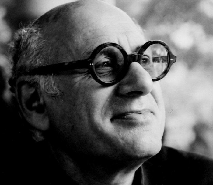 Michael Nyman Michael Nyman Biography Michael Nyman39s Famous Quotes