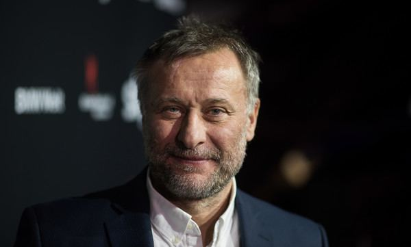 Michael Nyqvist Michael Nyqvist Pictures Sky Series Night 39100 Code