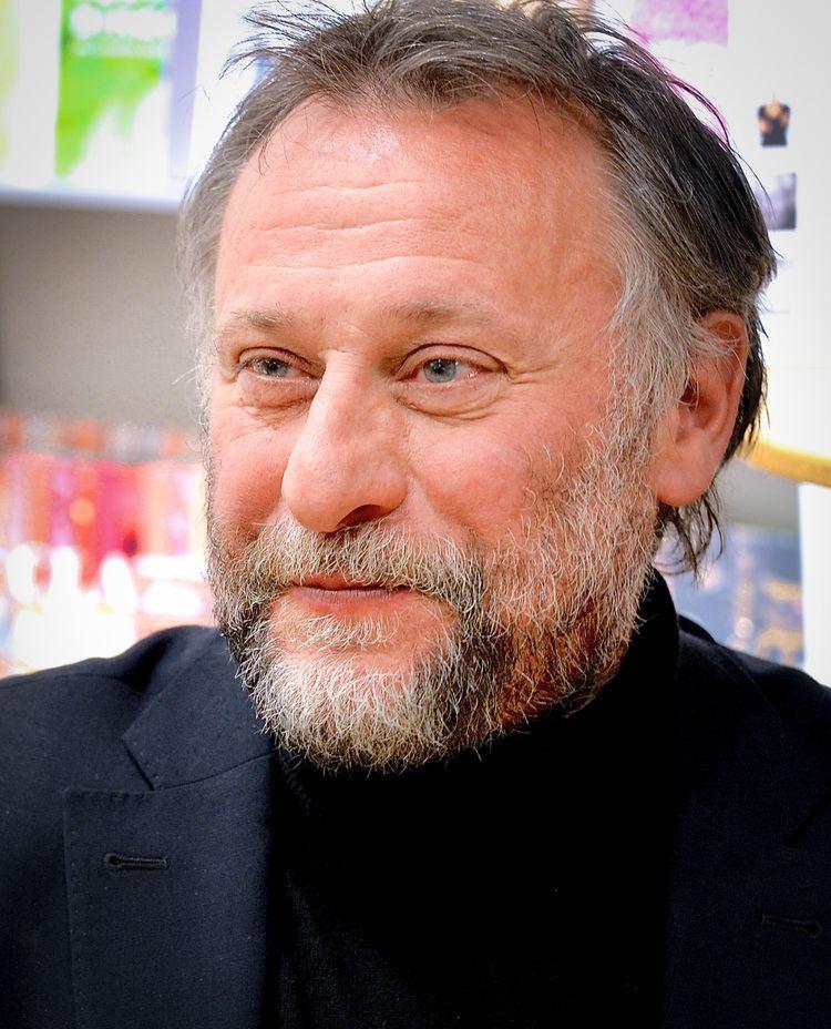 Michael Nyqvist httpsuploadwikimediaorgwikipediacommons11