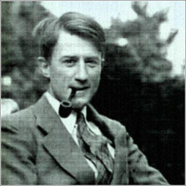 Michael Oakeshott Keith BurgessJackson Michael Oakeshott 19011990 on