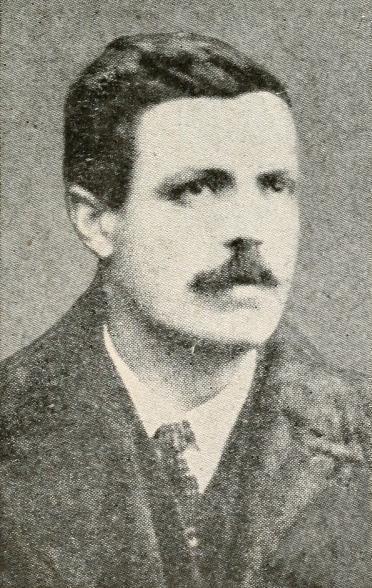 Michael O'Hanrahan httpsuploadwikimediaorgwikipediacommonsaa