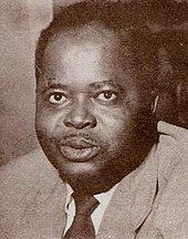 Michael Okpara httpsuploadwikimediaorgwikipediaenthumb1