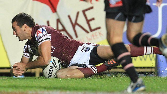 Michael Oldfield (rugby league) Sydney Roosters sign winger Michael Oldfield from NRL