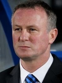 Michael O'Neill (footballer) wwwfootballtopcomsitesdefaultfilesstylespla