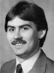 Michael Owen (politician)