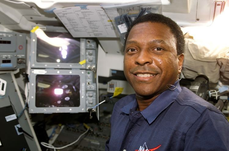 Michael P. Anderson Michael P Anderson Astronaut Pics about space