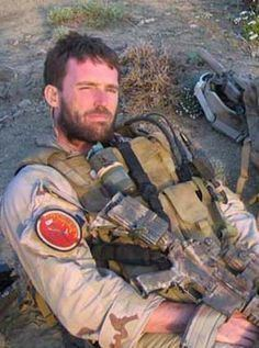 Michael P. Murphy Michael Murphy on Pinterest Navy Seals Lone Survivor