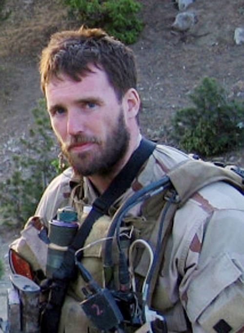 Michael P. Murphy Medal of Honor Awarded to Lt Michael P Murphy David Online