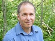 Michael P. Nelson fesforestryoregonstateedusitesfesforestryor
