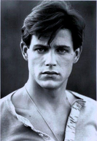 Michael Paré 1000 images about Michael Pare on Pinterest Real doll I wish and