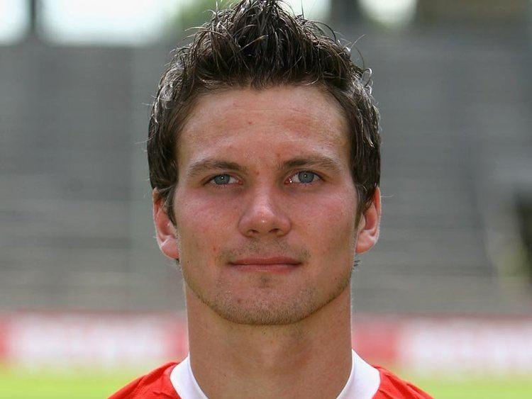 Michael Parensen Michael Parensen Union Berlin Player Profile Sky