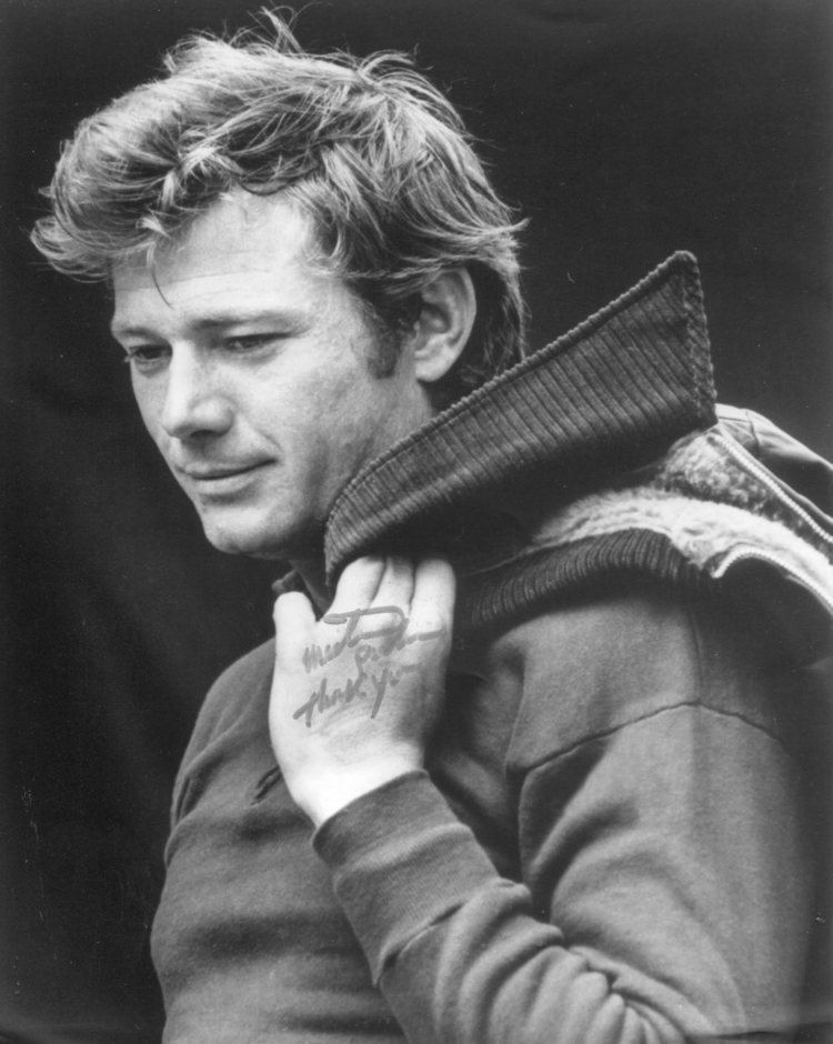 Michael Parks MICHAEL PARKS WALLPAPERS FREE Wallpapers amp Background