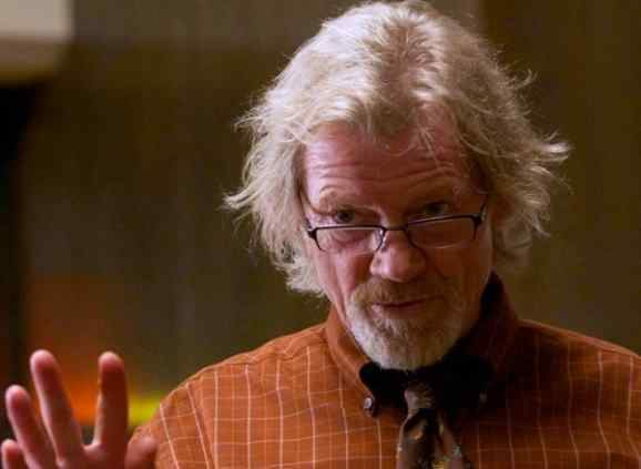 Michael Parks The Blacklisting of Michael Parks How a Hollywood Star