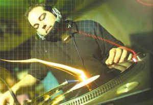 Michael Parsberg Michael Parsberg Discography at Discogs
