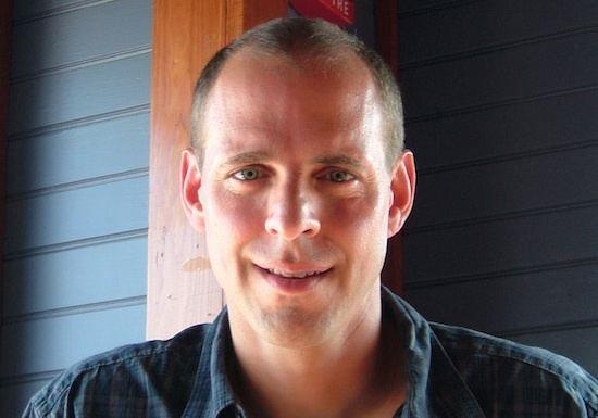 Michael Paterniti Literary Journalist Interviews Norman Sims