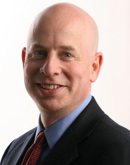Michael Paulson Michael Paulson New York Small Group Tours Times Journalist