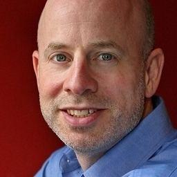 Michael Paulson Michael Paulson The New York Times Journalist Muck Rack