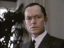 Michael Pennington Michael Pennington The Arthur Conan Doyle Encyclopedia