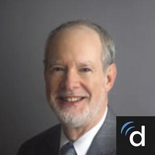 Michael Pertschuk Dr Michael Pertschuk Psychiatrist in Coatesville PA US News Doctors