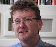 Michael Peter Skelly httpsuploadwikimediaorgwikipediaenthumb5