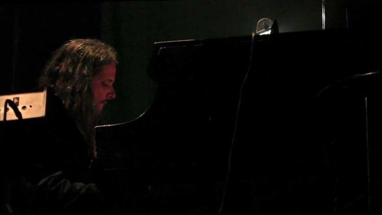 Michael Pinnella Michael Pinnella Piano Solo Symphony X YouTube