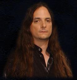 Michael Pinnella wwwmetalarchivescomimages58415841artist