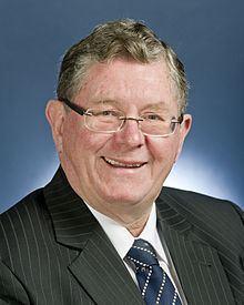 Michael Potts (diplomat) httpsuploadwikimediaorgwikipediacommonsthu
