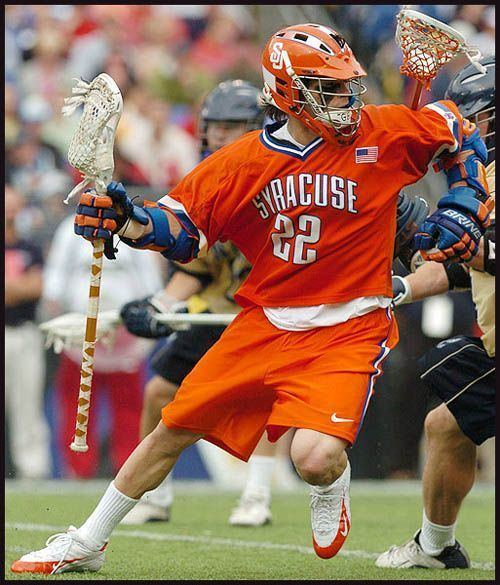 Michael Powell (lacrosse) Lacrosse The World Lacrosse All Day Everyday